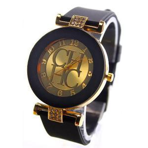 Reloj Carolina Herrera Ch Al Mayor Y Al Detal