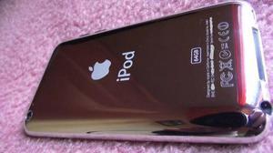 Repuestos De Ipod 4ta Generacion 64 Gb