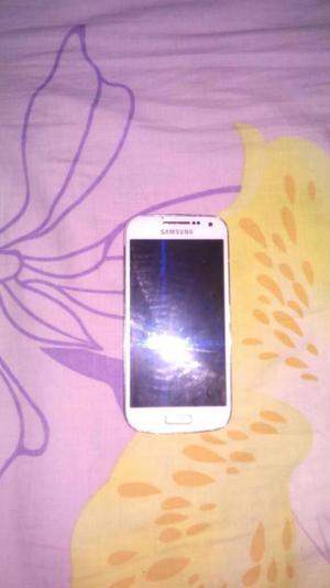 Samsung Mini s4