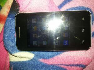 Telefono Androide 4.4 Liberado