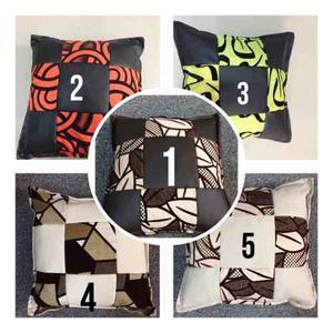 Cojines Decorativos Para Muebles Y Sofa Cama