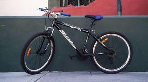 Bicicleta Miura MI95 Rin 26