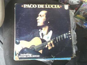 De Coleccion Discos De Vinil Pregunte