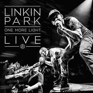 Linkin Park One More Light Live () Itunes