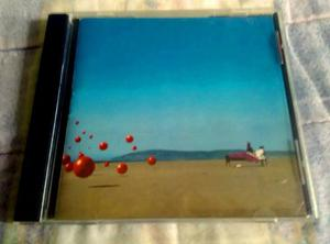 Se Vende Cd De The Cranberries, Wake Up And Smell The Coffee