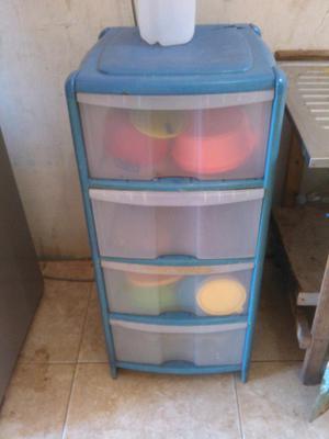 Vendo Todos Los Muebles Y Corotos De Mi Casa Posot Class # Muebles Corotos