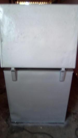 frezzer congelador