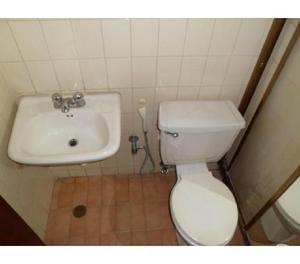 Apartamento en Venta Zona Centro Maracay 18-945 hecc