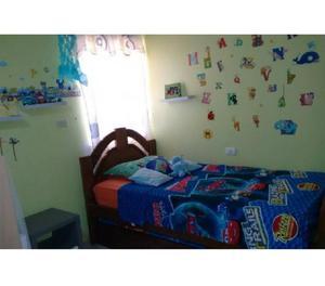 En Venta casa en Urb. Las Gardenias, El Tigre