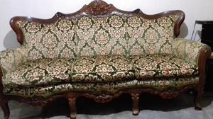 Muebles antiguos de venta posot class - Subasta de muebles antiguos ...