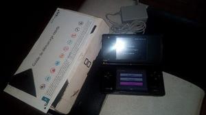 Nintendo Ds I Vendo O Cambio Por Cel