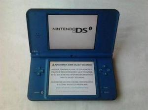Nintendo Ds Xl Usado En Buen Estado