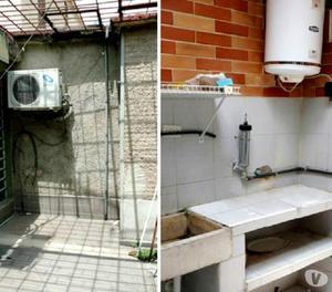 Venta de Casa de 95 M2 Urb. Las Quintas de Naguanagua RCS16