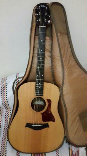 Guitarra Acustica Taylor Big Baby