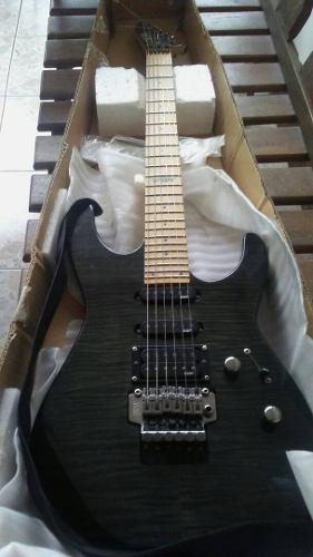 Guitarra Electrica Modelo Es Esp Ltd M 103