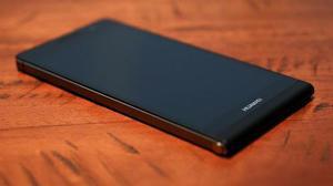 Huawei Ascend P6 Vendo O Cambio.