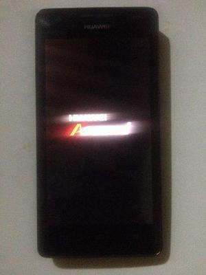 Huawei G526 Para Reparar O Repuesto