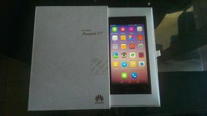 Telefono Huawei Ascend P7