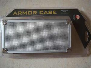 Protector Estuche Caja Playstation Portable Psp