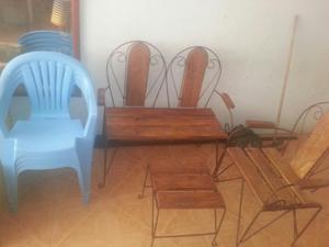Vendo todos mis muebles venezuela sillas posot class - Vendo mis muebles ...