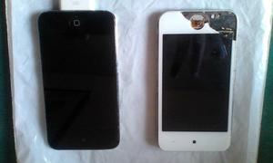 Ipod Touch 4g 64gb Para Repuesto