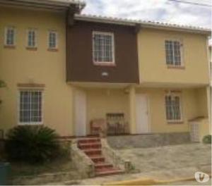 Casa En Venta En Cabudare - Código FLEX: 16-7939