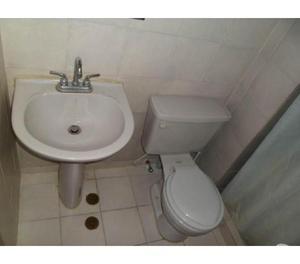 Apartamento en Venta Parque Choroni II hecc 18-1098