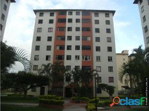 Apartamento en Venta en La Pastorena Cabudare