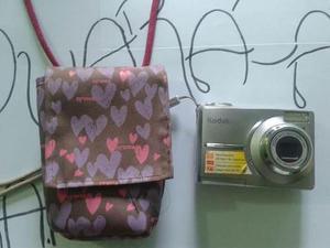Camara Digital Kodak Easyshare C1013 10.3megapixels