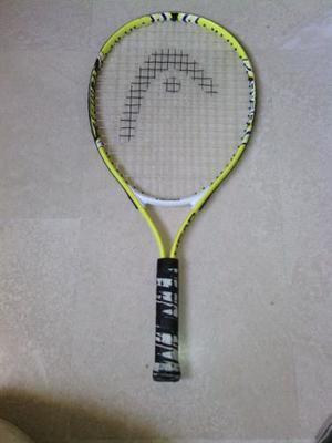 Raqueta De Tennis Head Agassi 23