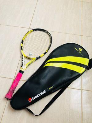 Se Vende Raquetas De Tenis Profesionales