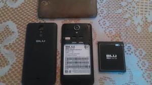 BLU STUDIO C HD s909q, PLACA MALA