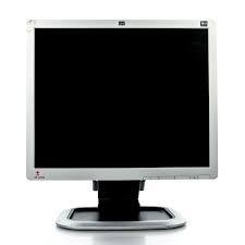 Monitores Usados En Perfectas Condiciones