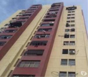 Apartamento En Venta En Barquisimeto - Código FLEX: