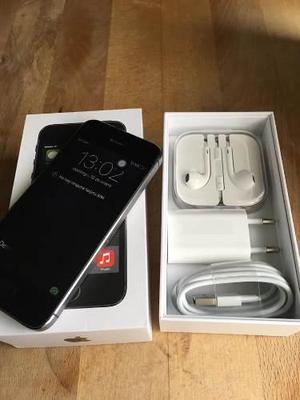 Celular Apple Iphone 5s 32gb