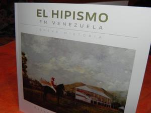 El Hipismo En Venezuela