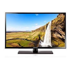 Televisor 32 Pulgadas Samsung Modelo Un 32eh Como Nuevo