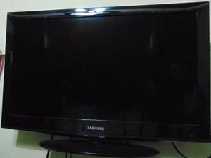 Tv Led Samsung 32 Para Repuesto