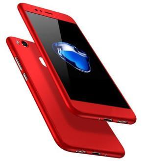 Forro Huawei P10 Lite Antishock Anti-golpe Full 360