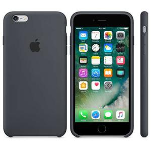 Forro Iphone 6/6s 6 Plus Tech 21 Classic Check Y Evo Mesh