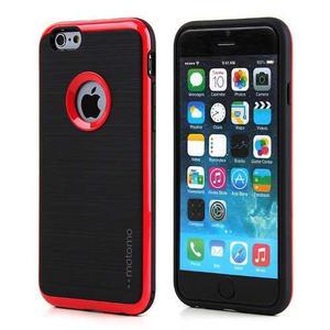 Forro Motomo Iphone 4 4g 4s 5 5g 5s
