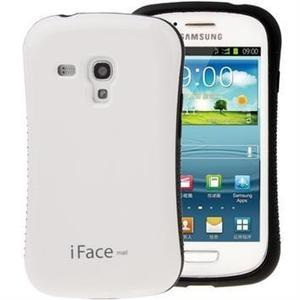 Forro Samsung Galaxy S4 Mini, S5 Mini Iface