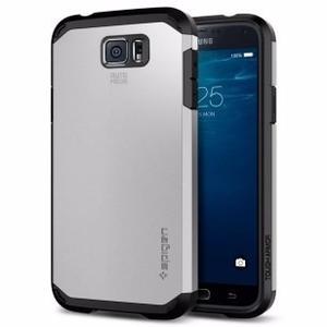 Forro Samsung S6/ S5 Spigen Tough Armor