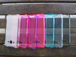 Forro Tpu Samsung J2, J5 Y J7 Prime