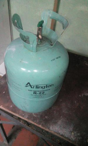 Gas R22 Original