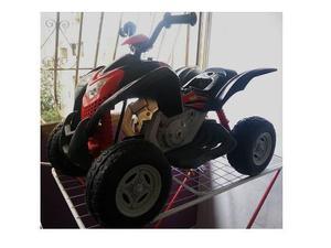 Moto De Bateria Para Niños