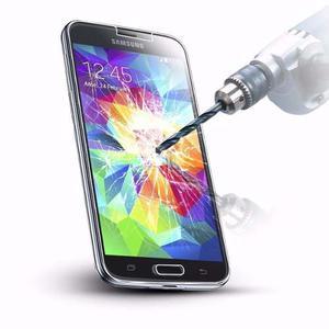 Vidrio Templado Samsung Grand Neo, Grand Prime