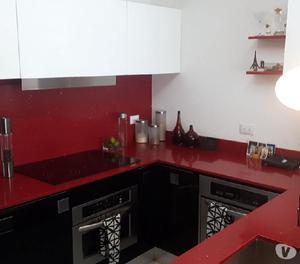 Apartamento en venta La Lago maracaibo MLS 18-1311