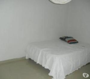 Apartamento tipo estudio en excelentes condiciones