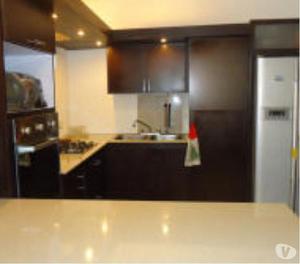 Apartamento ubicado en el Este de Barquisimeto